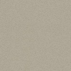 COD0501N Honey Bee York Wallpaper