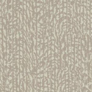 COD0507N Palm Grove York Wallpaper