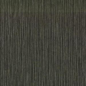 COD0508N Tuck Stripe York Wallpaper