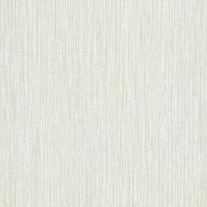 COD0510N Tuck Stripe York Wallpaper