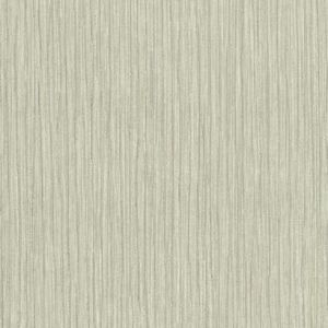 COD0511N Tuck Stripe York Wallpaper