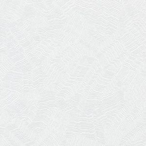 COD0516N Aura York Wallpaper