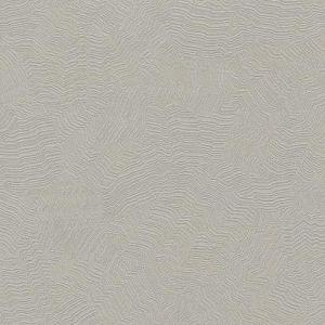 COD0520N Aura York Wallpaper