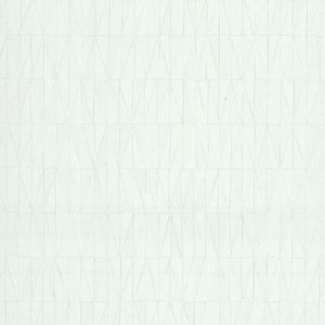 COD0529N Frost York Wallpaper