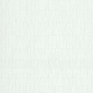 COD0529N Frost York Wallpaper