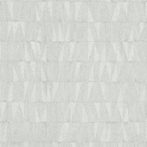 COD0530N Frost York Wallpaper