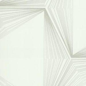 COD0537 Quantum York Wallpaper