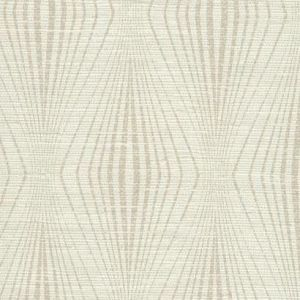 COD0541 Divine York Wallpaper