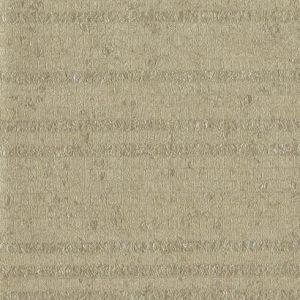 COD0546N Pearla York Wallpaper