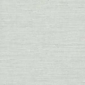 COD0547N Pampas York Wallpaper