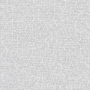 COD0562N Live Wire York Wallpaper
