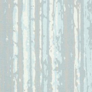 COD0566 Briarwood York Wallpaper