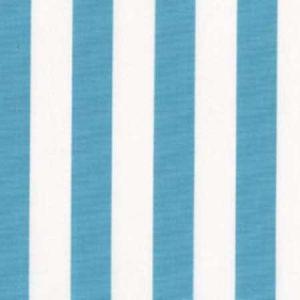 COLGATE Aquamarine 11 Norbar Fabric