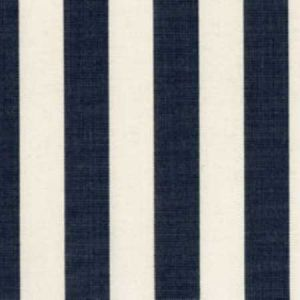 COLGATE Denim 7 Norbar Fabric