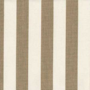 COLGATE Tan 9 Norbar Fabric