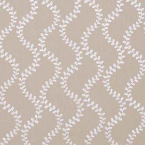 COME TO LIFE Khaki Carole Fabric