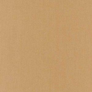 COMFORT Desert Carole Fabric