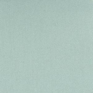 COMFORT Dew Carole Fabric
