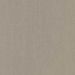 COMFORT Seal Carole Fabric
