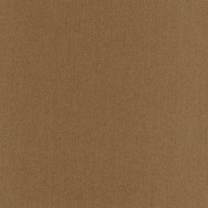 COMFORT Wood Carole Fabric