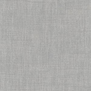 ATHLETE Concrete Carole Fabric