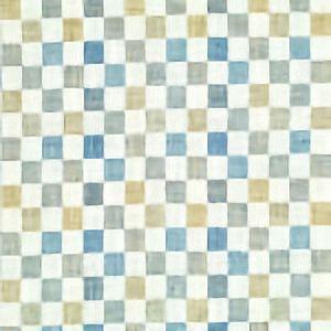 COPLAND Chambray 479 Norbar Fabric