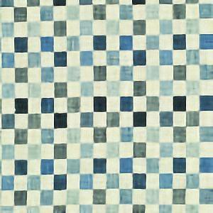 COPLAND Copen 430 Norbar Fabric