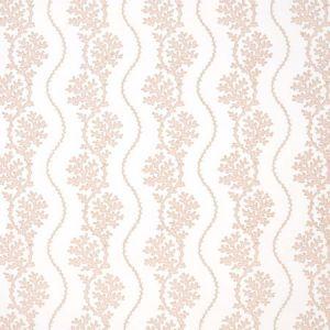 CORALVILLE Coral Carole Fabric