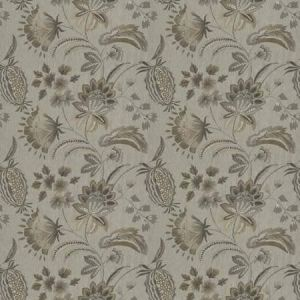 CORAZON Dusk Stroheim Fabric