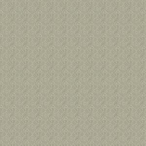 CORSAN PEAK Silver Lining Stroheim Fabric