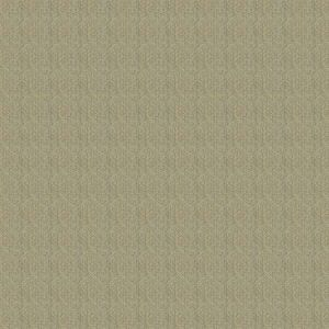 CORSAN PEAK Starlight Stroheim Fabric