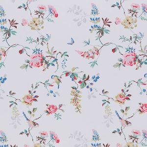 COVENTRY 2 Springtime Stout Fabric