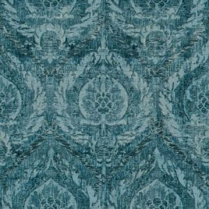 COZZOLINO 2 Ocean Stout Fabric