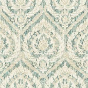 COZZOLINO 3 Shoreline Stout Fabric