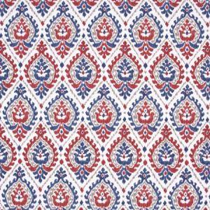 CREATIVE SPIRIT Americana Carole Fabric