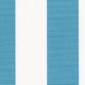 CREST Aquamarine 11 Norbar Fabric