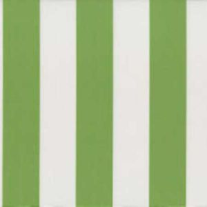 CREST Lime 3 Norbar Fabric