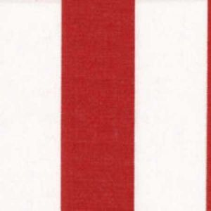 CREST Ruby 8 Norbar Fabric