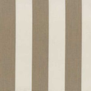 CREST Tan 9 Norbar Fabric