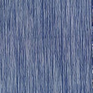 CROWN Navy K150 Norbar Fabric