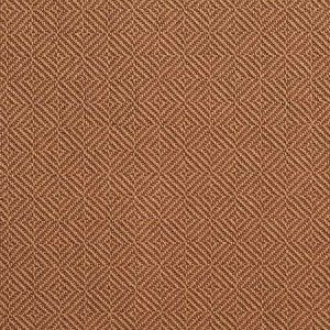 D370 Pecan Charlotte Fabric