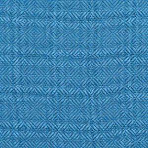 D374 Coastal Charlotte Fabric