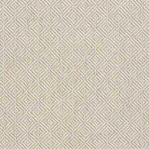 D375 Parchment Charlotte Fabric
