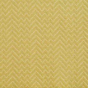 D376 Leaf Charlotte Fabric