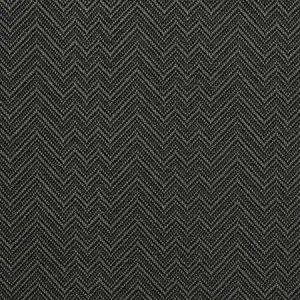 D378 Graphite Charlotte Fabric