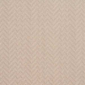 D379 Taupe Charlotte Fabric
