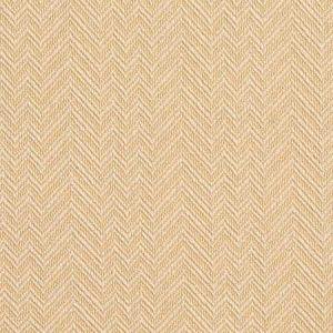 D381 Straw Charlotte Fabric