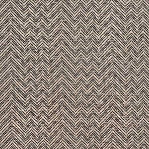 D387 Tuxedo Charlotte Fabric