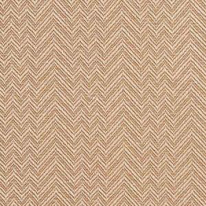 D389 Desert Charlotte Fabric
