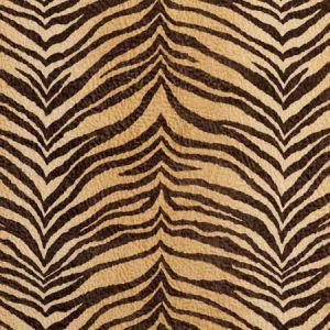 D428 Desert Tiger Charlotte Fabric
